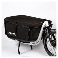 DOUZE-Cycles-softbag